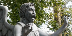weeping angel_crop