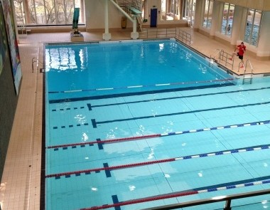 diving course local events what 39 s on peterborough cambridgeshire