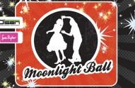 moonlight_crop2