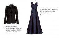 fashionH&H_junestokes