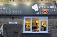 stamford-cookery-school