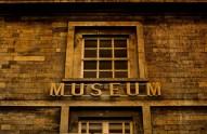 museum_crop
