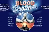bloodbrothers_crop