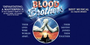 bloodbrothers_crop