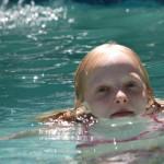 swimgym2