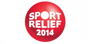 sportrelief_crop