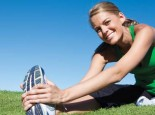 Gadgets-to-stay-healthy-in-2013