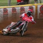 Peterborough Panthers by Nick Reinis