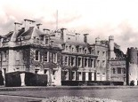 Elton Hall, taken in the 1950s
