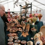 Living Heritage Craft, Food and Gift Fair