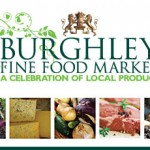 burghley fine food mkt