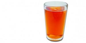 beer_crop2
