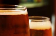 beer2_crop