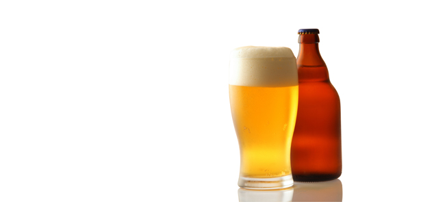 beer_stock