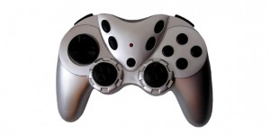 gamehandset (stock)