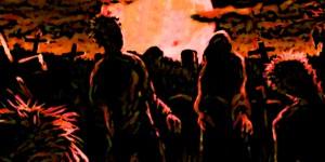 zombie_crop2