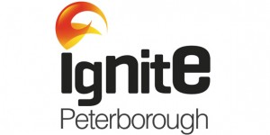 ignite_logo