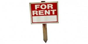 rent_stock