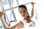 gym_crop2