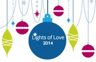 lights-of-love