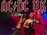 ACDC UK 2