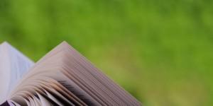 book_stock