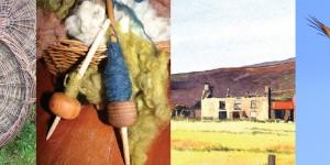 heritageworkshops