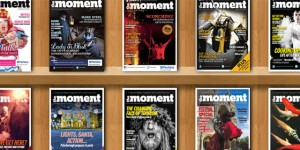 momentfronts