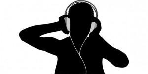 music_stock