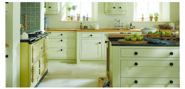 When Looking To Create The Perfect Kitchen, Bedroom Or Bathroom That Suits  Your Taste And Lifestyle, Local Family Run Company Premier Kitchens U0026  Bedrooms ...