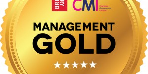 CMi Management Gold Identity_1