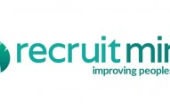 recruitmint2