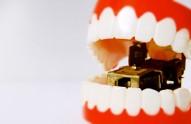 teethsmall