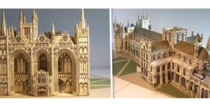 cathedralbuild