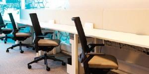 Allia Future Business Centre