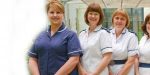 Peterborough and Stamford Hospitals Homebirth Team, home birth, NHS, midwives, Peterborough