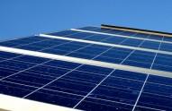 solar panels, peterborough