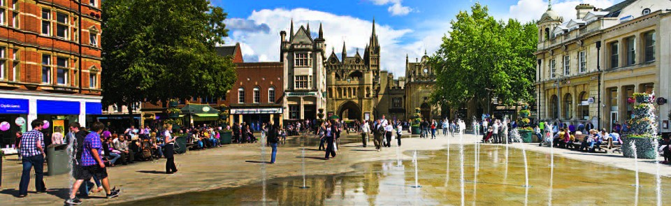 towncentreLARGE