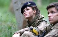 cadetforce