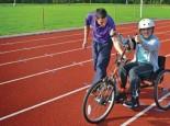 disabilitysports