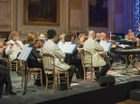royalphilconcertorch