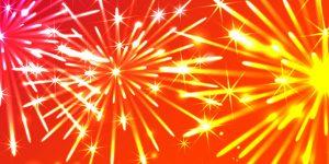 fireworksLARGE