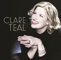 Clare Teal and her Musicians