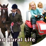 East of England Show incorporating Just Dogs Live