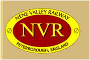 Murder Mystery Evening - Nene Valley Railway