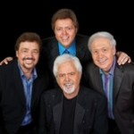 The Osmonds Up Close and Personal - The Final Tour - 70's Music